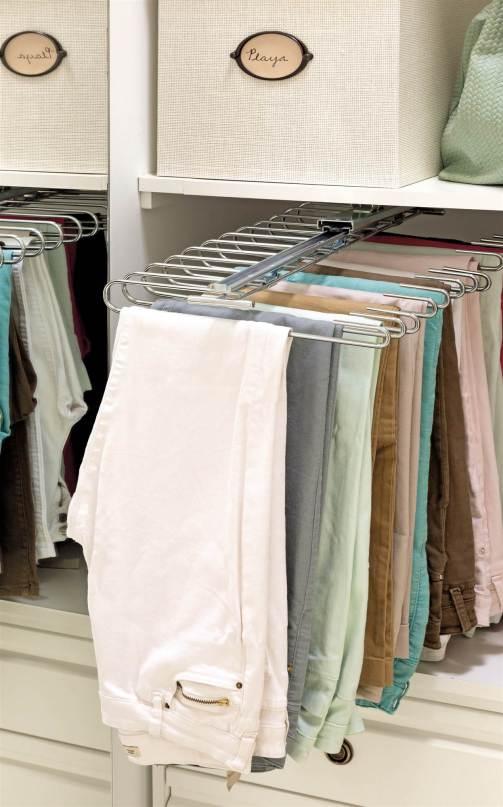 detalle-de-armario-con-pantalonero-extraible-y-cajas_8dfdcc5b_1246x2000