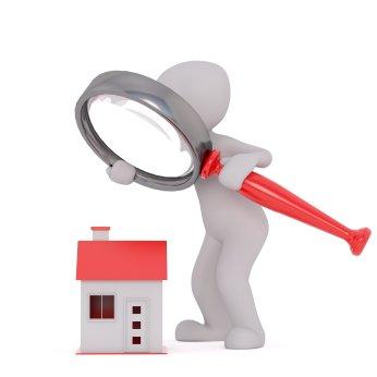 real-estate-2955057_1920