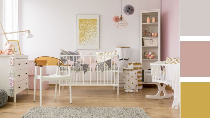 dormitorio-infantil-regla-60-30-10-XxXx80